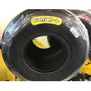 Komet Racing Tyres Slick K1M medium Reifen Satz X30