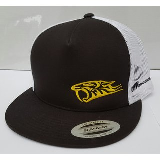RMW motorsport Team Cap